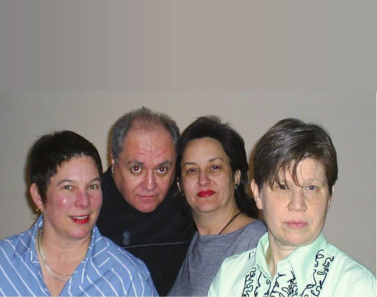 Rumbrava-Photo