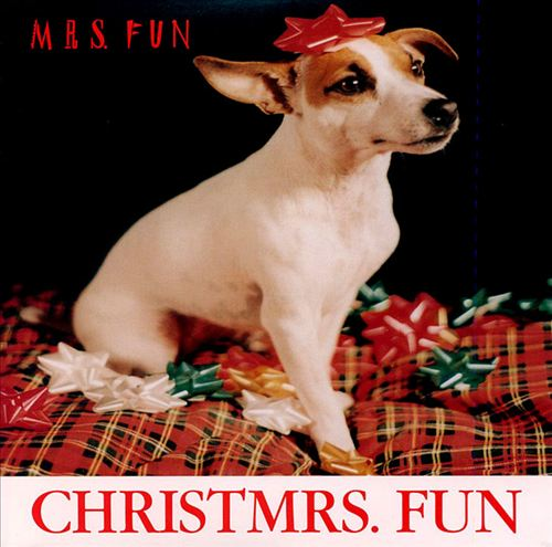 christmas-fun (1)